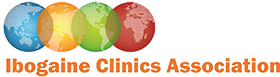 Ibogaine Clinic Mexico